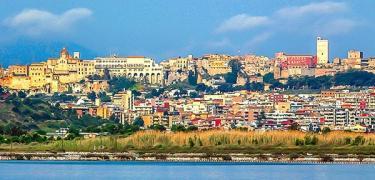 Per un soggiorno nel cuore di Cagliari
